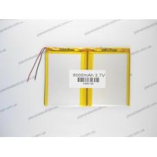 Аккумулятор для ONDA V971 DualCore