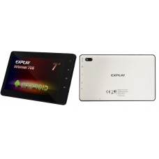 Аккумулятор для Explay Informer 706 3G