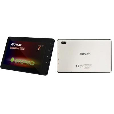 Батарея для планшета Explay Informer 706 3G