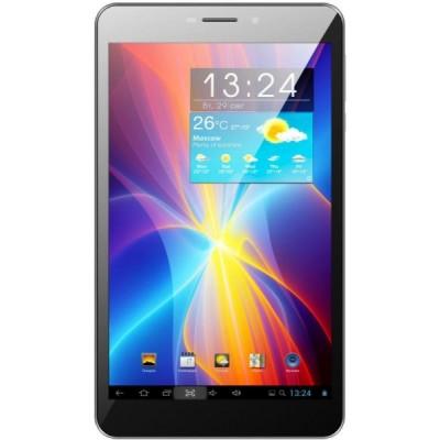 Батарея для планшета Explay Imperium 7 3G