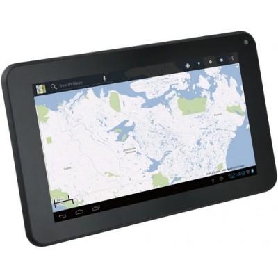 Батарея для планшета Globex GU701C