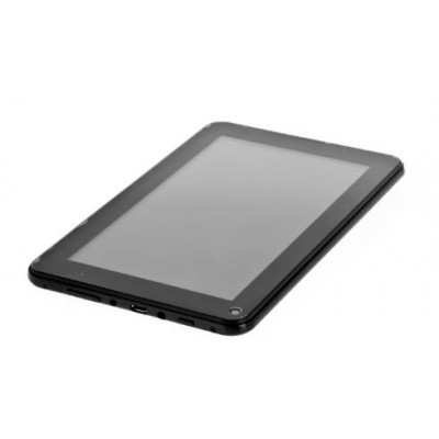 Батарея для планшета Globex GU702R