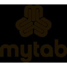 MYTAB