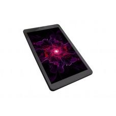 """Аккумулятор для Nomi C080012 Libra3 8"""" 3G"""
