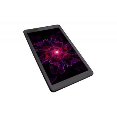 "Батарея для Nomi C080012 Libra3 8"" 3G"