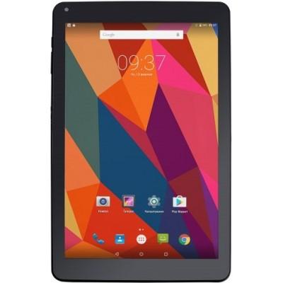 Батарея для планшета Sigma mobile X-style Tab A104