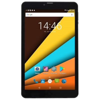 Батарея для планшета Sigma X-style Tab A81