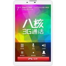 Аккумулятор для Teclast P70 3G