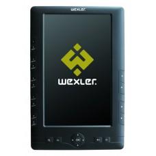 Аккумулятор для Wexler Book T7001