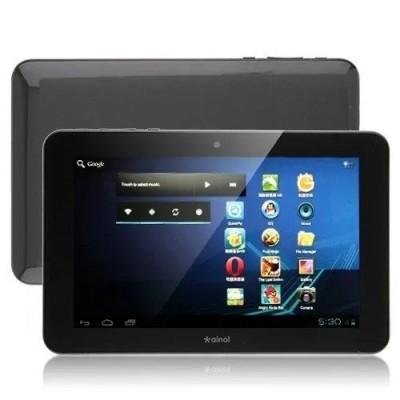 Батарея для планшета Ainol Novo 7 Aurora