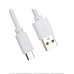 Кабель MICRO USB хорошего качества