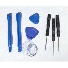 Набор инструментов для разборки планшетов и телефонов