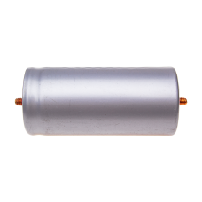Аккумулятор LiFePo4 3.2V 5800mah 32650