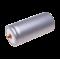 Купить литий-железо-фосфатный аккумулятор LiFePo4