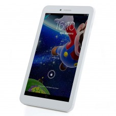 Аккумулятор для Ainol AX2 Numy 3G Intel Quad Core