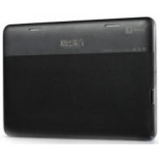 Аккумулятор для Cube U18GT Standard (RK2906)