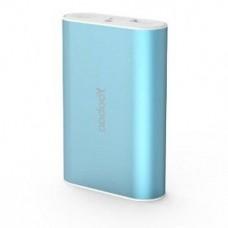 Батарея для планшета внешняя Power Bank Yoobao M3 7800 mAh