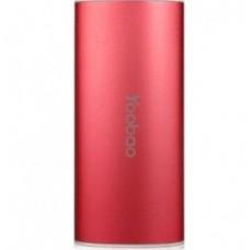 Батарея для планшета внешняя Yoobao YB-6012 5200 mAh