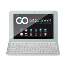 Аккумулятор для GoClever Tab R105BK