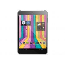 Аккумулятор iconBIT NetTAB SKAT 3G NT 3803C