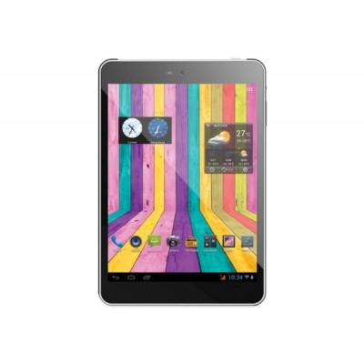 Батарея для iconBIT NetTAB SKAT 3G NT 3803C