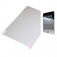 Защитная пленка на планшет 10 дюймов