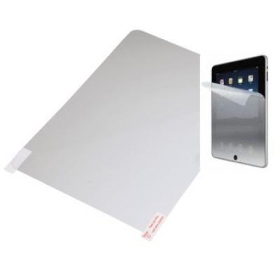 Защитная пленка для планшета 10 дюймов