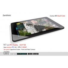 Zenithink С97
