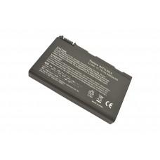Аккумулятор для ноутбука Acer Aspire 5100, 5610, 5630 (BATBL50L6)