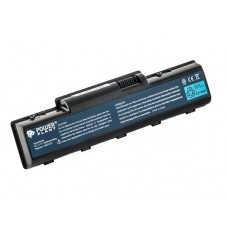 Аккумулятор для ноутбука Acer Aspire 4320, 4720, 4920 (AS07A31)