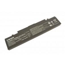 Аккумулятор для ноутбука Samsung NP200, NP270, NP275, NP300, NP305, NP350