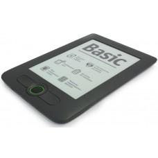 Аккумулятор для PocketBook 613 Basic