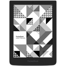 Аккумулятор для PocketBook 630