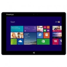 Аккумулятор Prestigio MultiPad Visconte Pro PMP 810 F 3G WH PRO