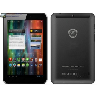 Батарея для Pixus Touch 10.1 3G