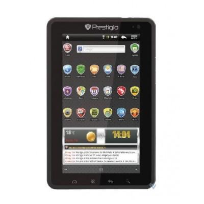 Батарея для Prestigio MultiPad 4 PMP7070C3G
