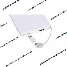 Батарея для планшета внешняя 12000mAh RDX-215 Reddax