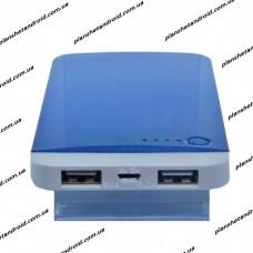 Батарея для планшета внешняя 8000mAh IP-108 Samsung
