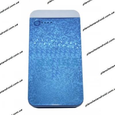 Аккумулятор внешний 8000 mAh  Samsung