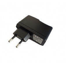 Зарядное для планшета сетевое 5V 1A (USB)