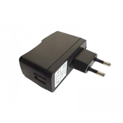 Зарядное для китайского планшета 5V 2A USB